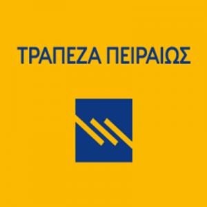 logo_piraeus_bank_400x400
