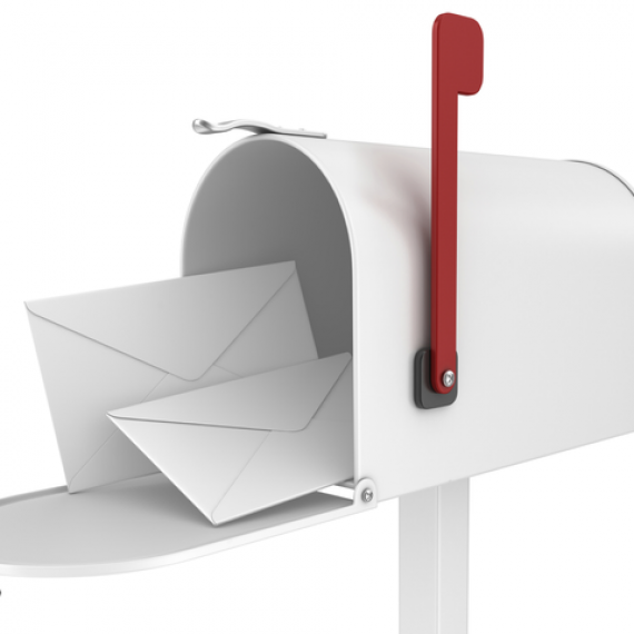 mailbox nea