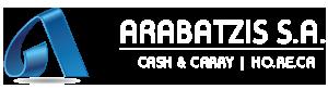 Arabatzis